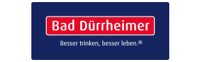 Bad Dürrheimer